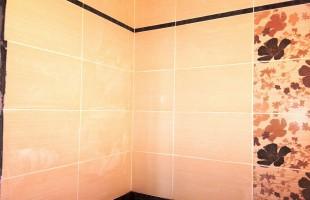 ремонт квартир в балашихе  недорого (30)