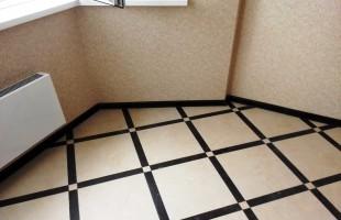 ремонт квартир в балашихе недорого
