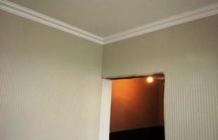 ремонт квартир в балашихе  недорого (22)