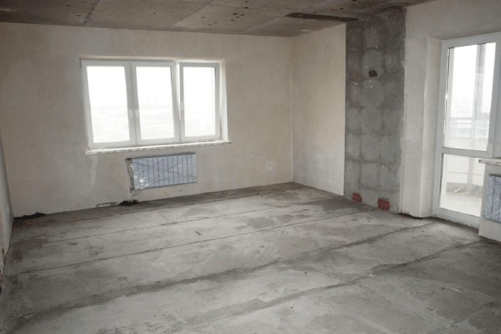 Ремонт квартир в Ставрополе - Ремонт офисов - Евроремонт
