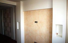 евроремонт квартир в Ногинске (3)