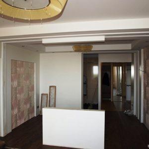 Евроремонт квартир в Ногинске