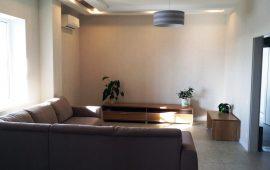 Ремонт квартир в новостройке в Ногинске большой площади