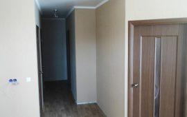 ремонт коттеджа в Долгопрудном (21)