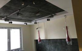 ремонт квартиры в Некрасовке (6)