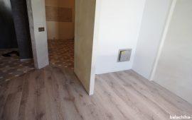ремонт квартиры в Долгопрудном
