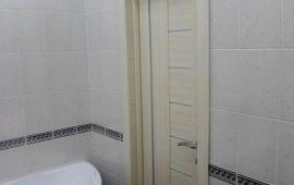 ремонт квартир в новостройке в Долгопрудном (5)