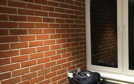 ремонт квартиры в Некрасовке (11)
