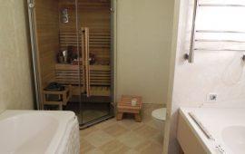 ремонт квартир в Балашихе под ключ (5)