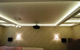 ремонт квартир в Балашихе под ключ (8)