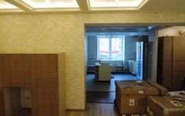 ремонт квартир в Балашихе под ключ (7)