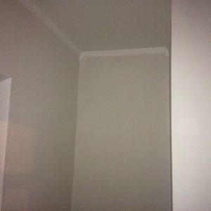 черновой ремонт квартир в новостройке в Реутове