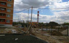 ремонт квартир в новостройке восточная европа (5)