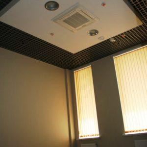 ремонт офиса в Балашихе