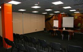 ремонт офиса в Балашихе (7)