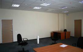 ремонт офиса в Балашихе (9)