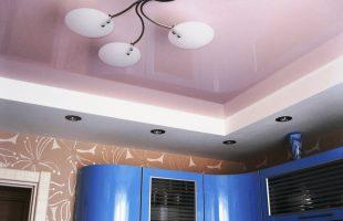 ремонт квартир в новостройке в Старой Купавне (13)