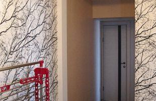 ремонт квартир в новостройке в Старой Купавне (16)