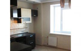 Ремонт кухни и коридора в Ногинске