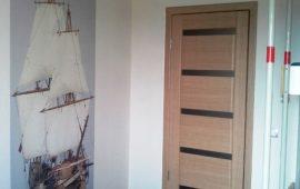 ремонт квартир в Ногинске в новостройке