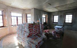Черновой ремонт квартир в Жемчужина Виктории (3)