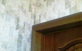 ремонт квартир в Алексеевской роще (7)