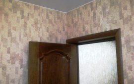 ремонт квартир в Алексеевской роще (9)