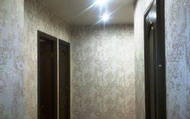 ремонт квартир в Алексеевской роще (8)