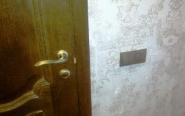 ремонт квартир в Алексеевской роще (3)
