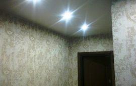 ремонт квартир в Алексеевской роще (6)