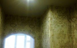 ремонт квартир в Алексеевской роще (4)
