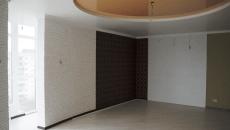 ремонт квартир в балашихе(8)