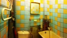 перепланировка квартир в балашихе (1)