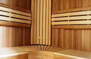 монтаж бани в балашихе(5)