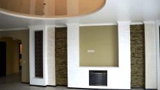 ремонт квартир в балашихе(7)