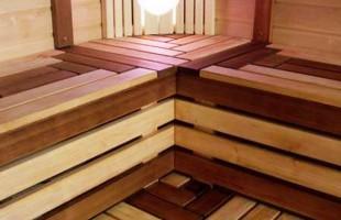 монтаж бани в балашихе(6)