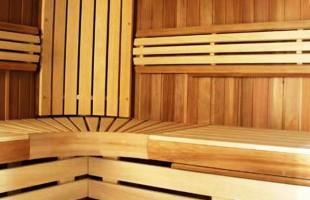монтаж бани в балашихе(7)