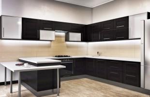 Дизайн-проект для трёхкомнатной квартиры 150 кв. м.1