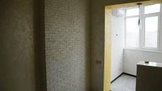 ремонт квартир в балашихе(17)