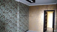 ремонт квартир в балашихе(24)