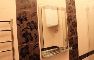 Ремонт квартир в балашихе(3)