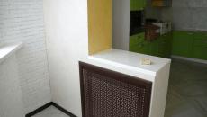 ремонт квартир в балашихе(15)