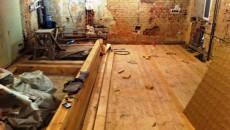 перепланировка квартир в балашихе(26)