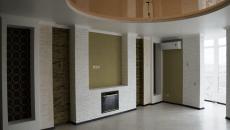 ремонт квартир в балашихе(1)
