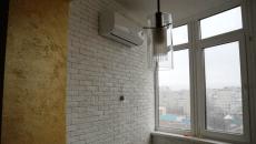 ремонт квартир в балашихе(13)