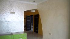 ремонт квартир в балашихе(29)