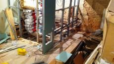 перепланировка квартир в балашихе(14)