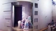 перепланировка квартир в балашихе (15)