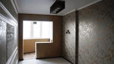 ремонт квартир в балашихе(12)