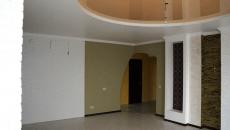 ремонт квартир в балашихе(6)
